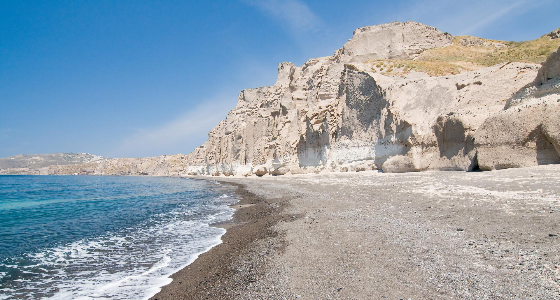 Things To Do In Santorini Attractions Sightseeing Places To Visit